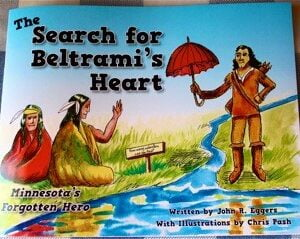 search-for-beltramis-heart